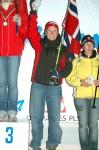 Årets ski-o-løper