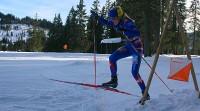 Söderlund klar for verdenscup i langrenn