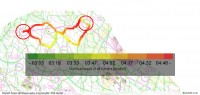 map20110322182800_pace_l