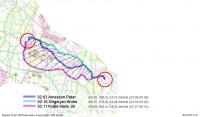 map20110322182900_dots_l