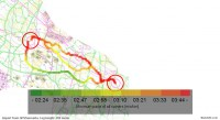 map20110322182900_pace_l