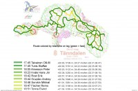 map20110322183100_colorroute