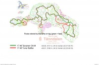 map20110322183200_colorroute