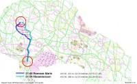 map20110322183500_dots_l