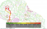 map20110322183500_pace_l