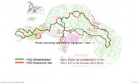 map20110322183600_colorroute