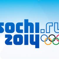 Et steg nærmere OL?