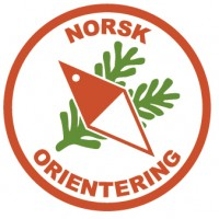 Åpen ungdoms- og juniorsamling 11.-13. oktober