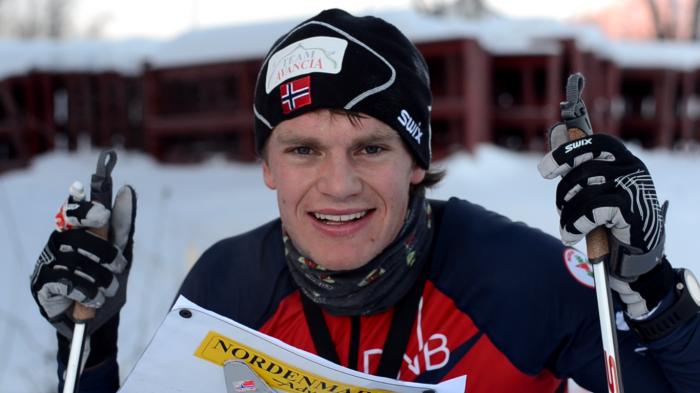 Hans Jørgen Kvåle