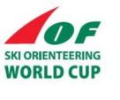 World Cup Ski-o 2014