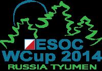 Følg Ski-o EM og World Cup i Russland!